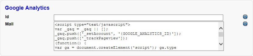 box_googleanalytics