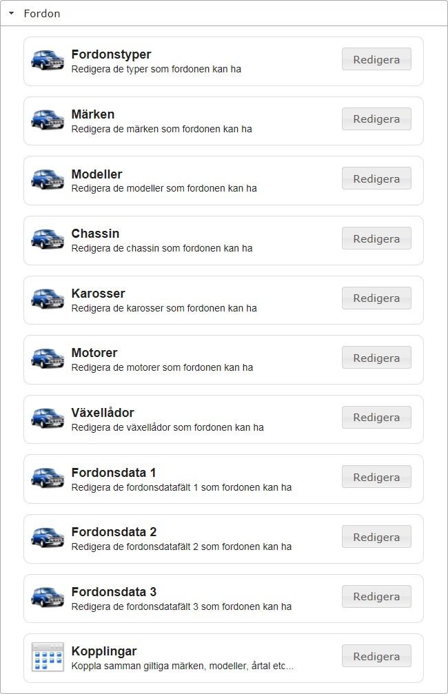 inst_kategori_fordon