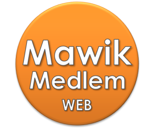 mmw_knapp